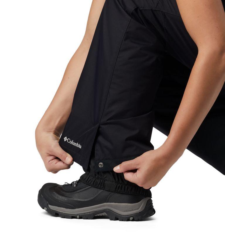 Pantalon De Ski Bugaboo™ Omni-Heat™ Femme Pantalon De Ski Bugaboo™ Omni-Heat™ Femme, a1