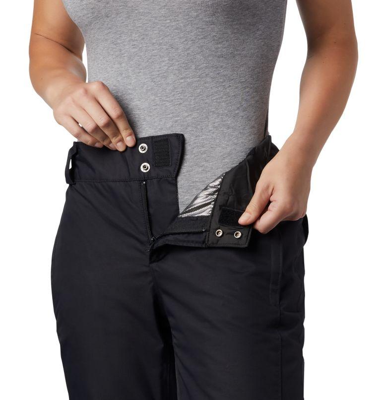 Women's Bugaboo™ Omni-Heat™ Trouser Women's Bugaboo™ Omni-Heat™ Trouser, a2