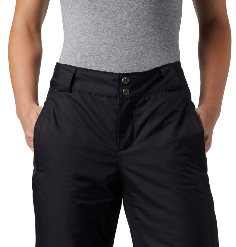 Women's Bugaboo™ Omni-Heat™ Trouser Women's Bugaboo™ Omni-Heat™ Trouser, a3