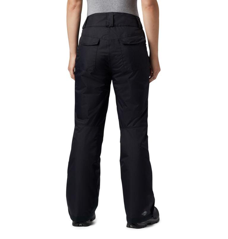 Pantalon De Ski Bugaboo™ Omni-Heat™ Femme Pantalon De Ski Bugaboo™ Omni-Heat™ Femme, back
