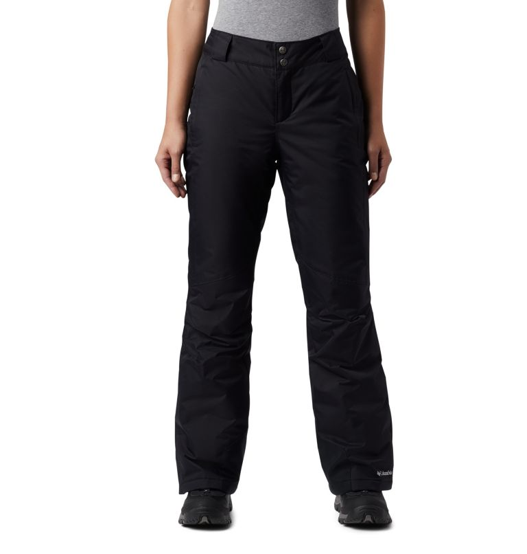 Pantalon De Ski Bugaboo™ Omni-Heat™ Femme Pantalon De Ski Bugaboo™ Omni-Heat™ Femme, front