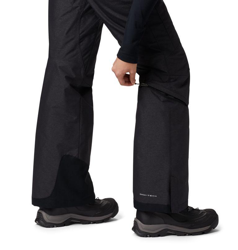Women's Bugaboo™ Omni-Heat Insulated Snow Pants Women's Bugaboo™ Omni-Heat Insulated Snow Pants, a3