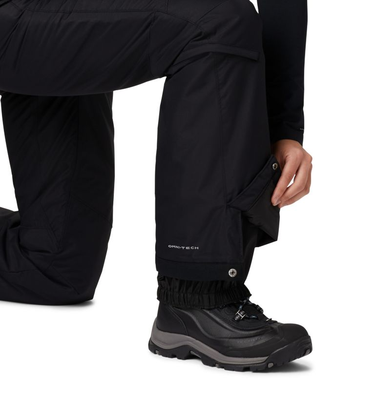 Women's Bugaboo™ Omni-Heat Insulated Snow Pants Women's Bugaboo™ Omni-Heat Insulated Snow Pants, a1