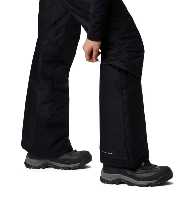 Women's Bugaboo™ Omni-Heat Insulated Snow Pants Women's Bugaboo™ Omni-Heat Insulated Snow Pants, a3