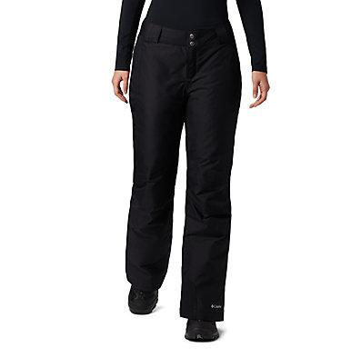 Women's Bugaboo™ Omni-Heat Ski Pant Bugaboo™ OH Pant | 308 | XS, Black, front