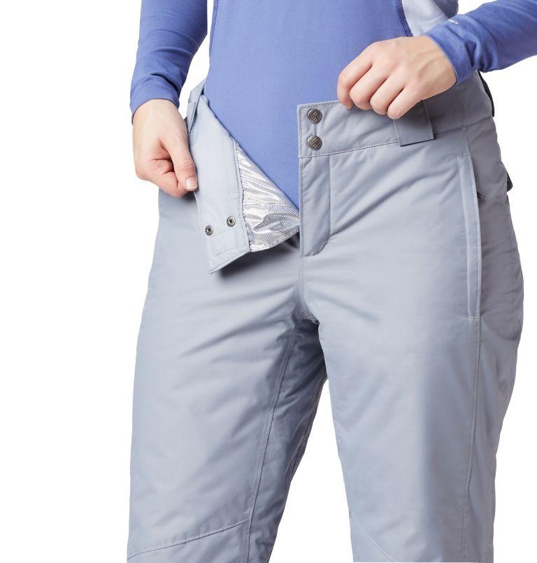 Pantaloni Sci Bugaboo™ Omni-Heat™ da donna Pantaloni Sci Bugaboo™ Omni-Heat™ da donna, a4