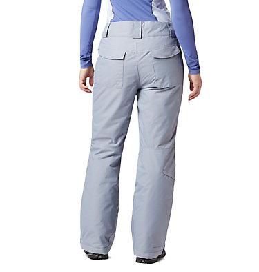 Bugaboo™ Omni-Heat® Skihose für Damen Bugaboo™ OH Pant | 308 | XS, Tradewinds Grey, back