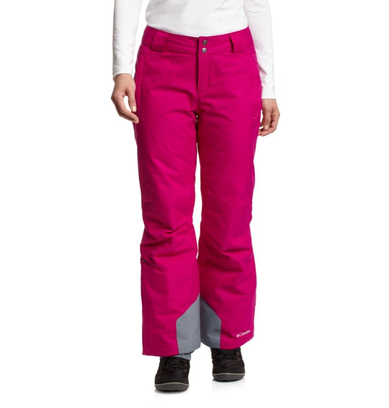 Women's Bugaboo™ Omni-Heat™ Trouser Women's Bugaboo™ Omni-Heat™ Trouser, a1