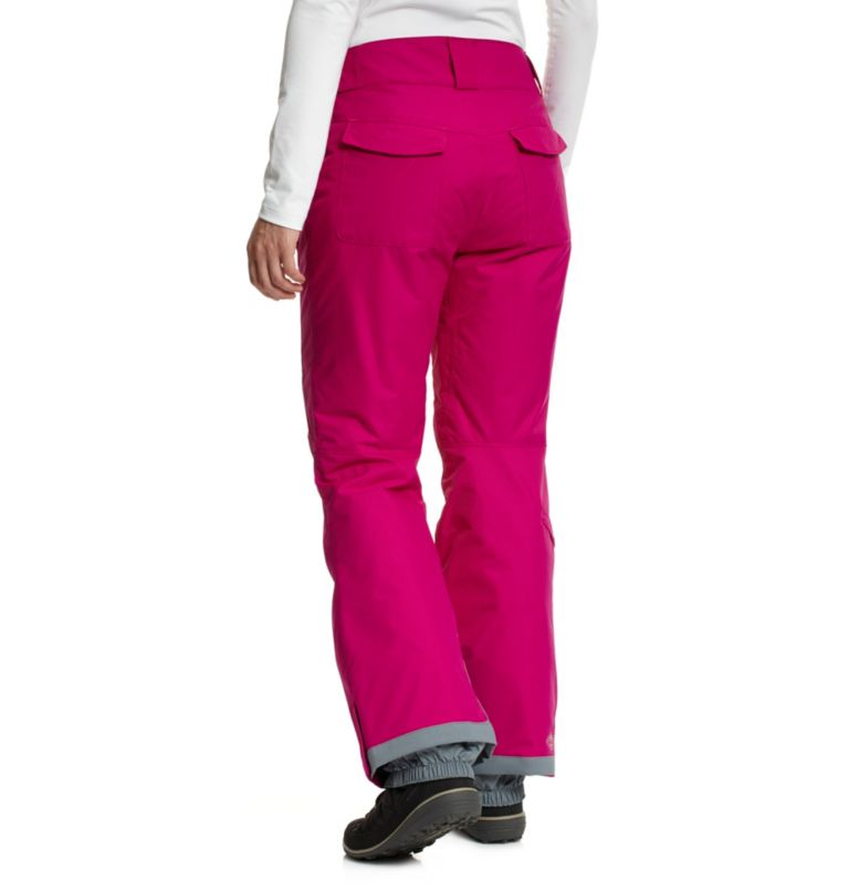 Women's Bugaboo™ Omni-Heat™ Trouser Women's Bugaboo™ Omni-Heat™ Trouser, a2
