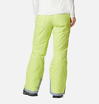 Bugaboo™ Omni-Heat® Skihose für Damen Bugaboo™ OH Pant | 308 | XS, Voltage, back