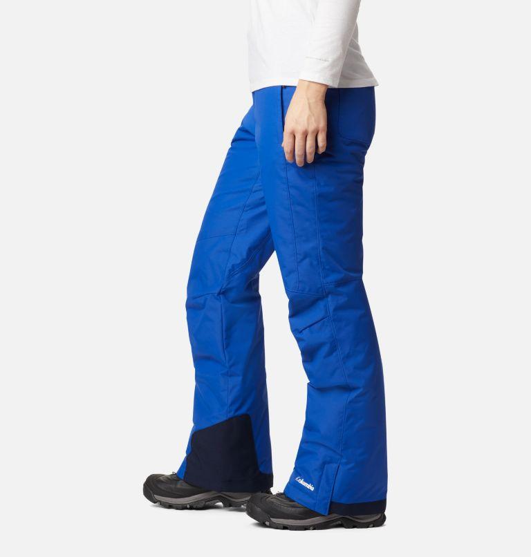 Pantalon Bugaboo™ OH pour femme Pantalon Bugaboo™ OH pour femme, a1