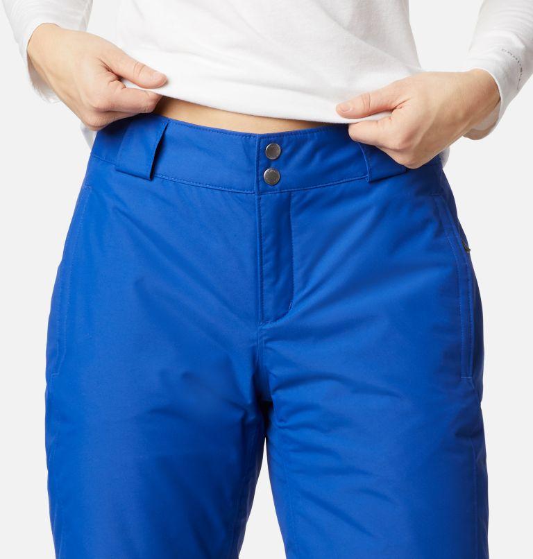 Pantalon Bugaboo™ OH pour femme Pantalon Bugaboo™ OH pour femme, a2