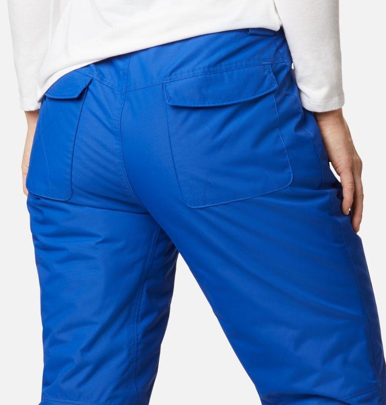 Pantalon Bugaboo™ OH pour femme Pantalon Bugaboo™ OH pour femme, a4