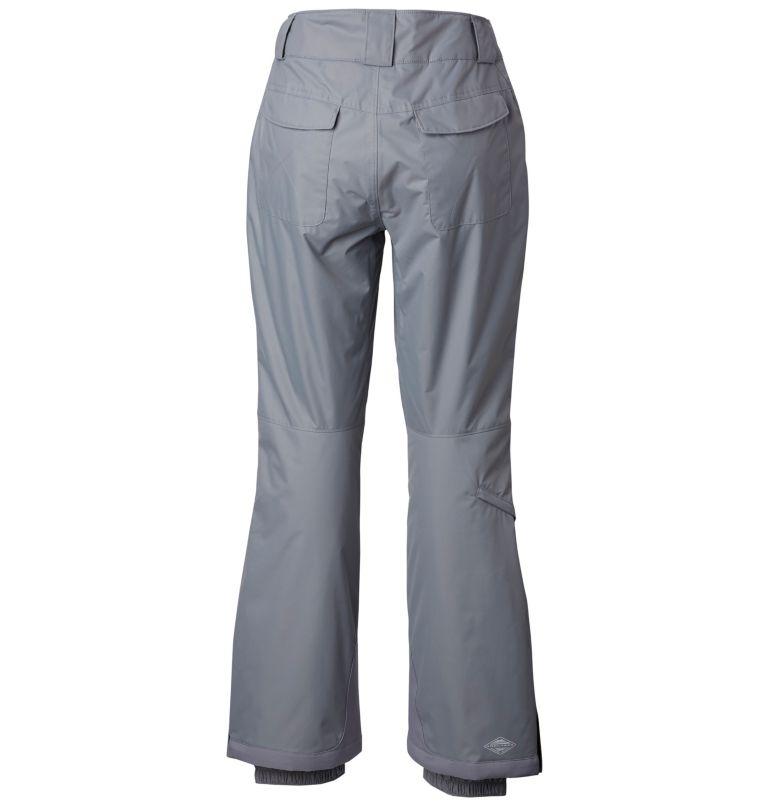 Pantalones Bugaboo™ Omni-Heat™ para mujer Pantalones Bugaboo™ Omni-Heat™ para mujer, back