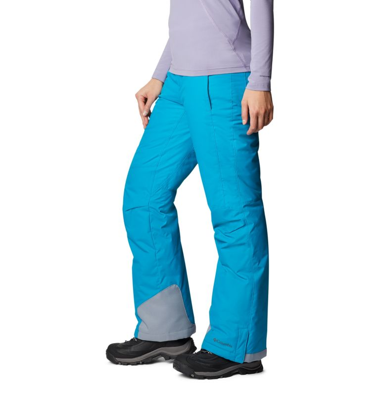 Women's Bugaboo™ Omni-Heat Ski Pant Women's Bugaboo™ Omni-Heat Ski Pant, a1