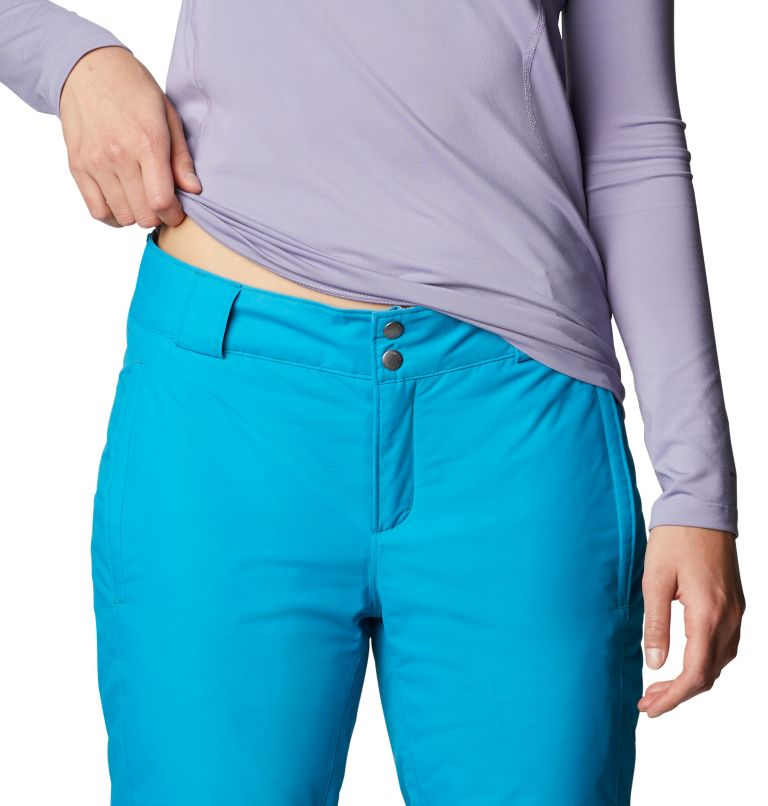 Women's Bugaboo™ Omni-Heat Ski Pant Women's Bugaboo™ Omni-Heat Ski Pant, a2