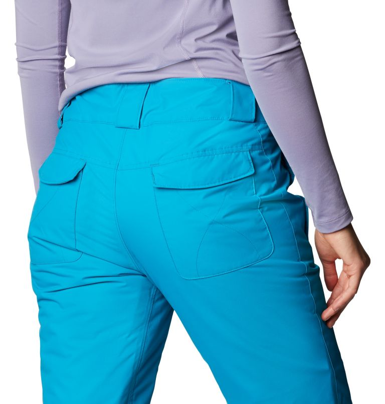 Women's Bugaboo™ Omni-Heat Ski Pant Women's Bugaboo™ Omni-Heat Ski Pant, a4