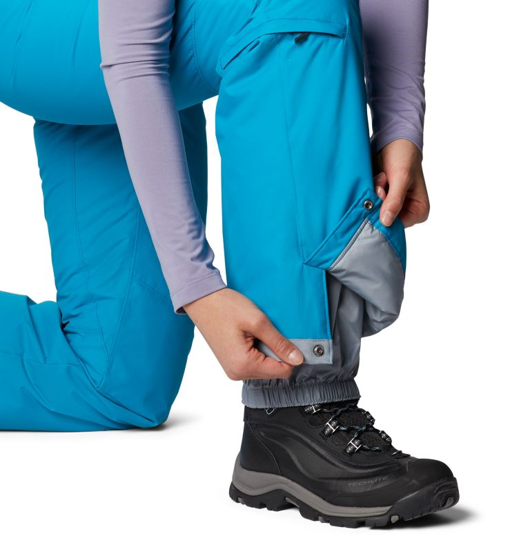 Women's Bugaboo™ Omni-Heat Insulated Snow Pants Women's Bugaboo™ Omni-Heat Insulated Snow Pants, a6