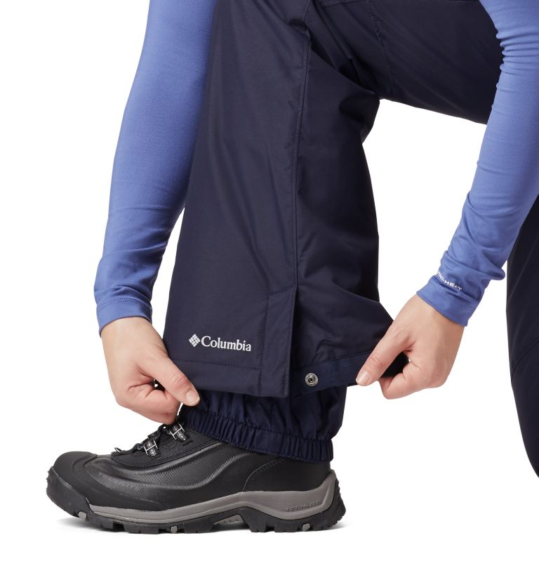 Women's Bugaboo™ Omni-Heat Insulated Snow Pants Women's Bugaboo™ Omni-Heat Insulated Snow Pants, a2