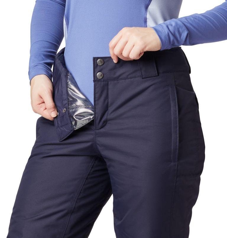 Pantalon Bugaboo™ OH pour femme Pantalon Bugaboo™ OH pour femme, a3