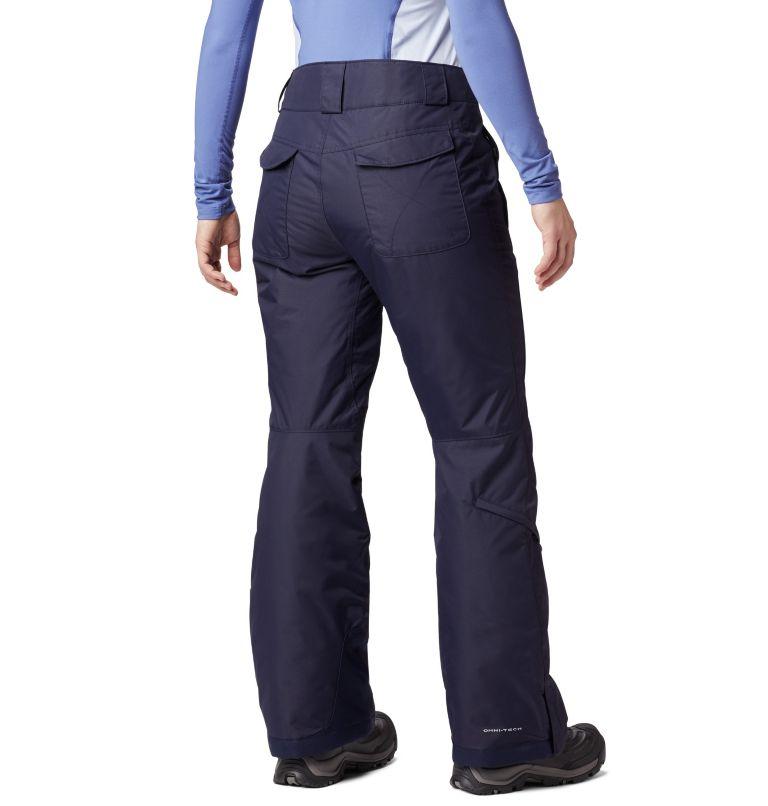 Pantalon Bugaboo™ OH pour femme Pantalon Bugaboo™ OH pour femme, back