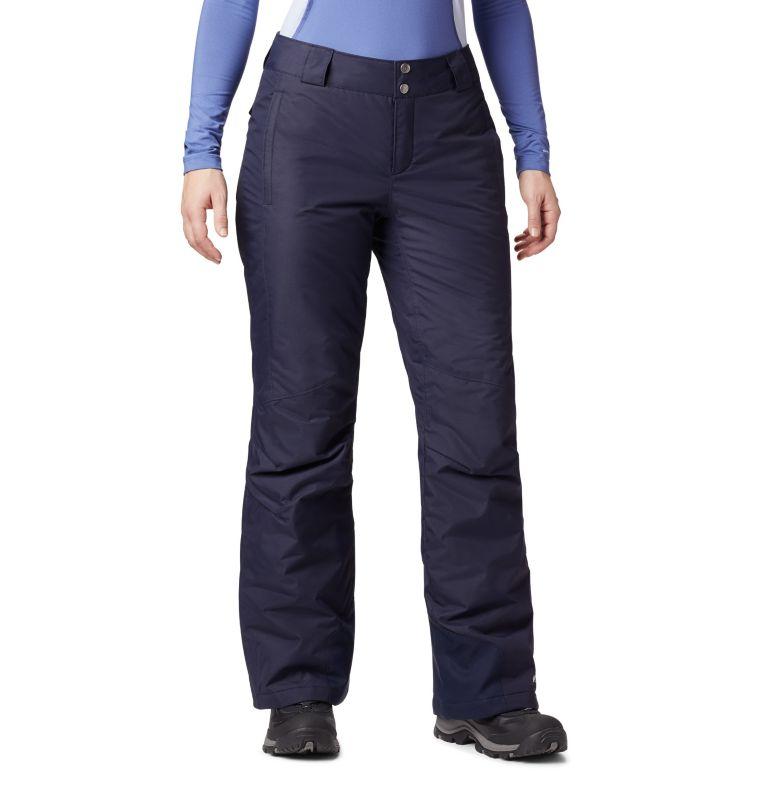 Pantalon Bugaboo™ OH pour femme Pantalon Bugaboo™ OH pour femme, front