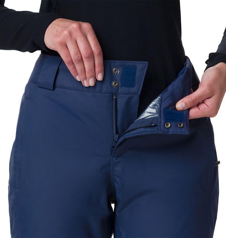 Women's Bugaboo™ Omni-Heat™ Trouser Women's Bugaboo™ Omni-Heat™ Trouser, a1
