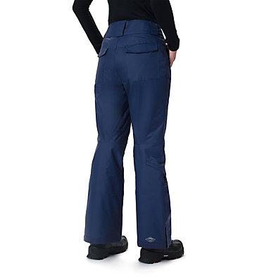 Bugaboo™ Omni-Heat® Skihose für Damen Bugaboo™ OH Pant | 308 | XS, Nocturnal, back