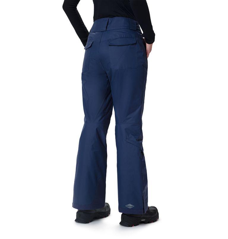 Women's Bugaboo™ Omni-Heat™ Trouser Women's Bugaboo™ Omni-Heat™ Trouser, back