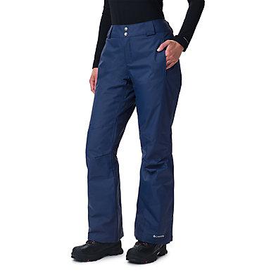 Bugaboo™ Omni-Heat® Hose für Damen , front