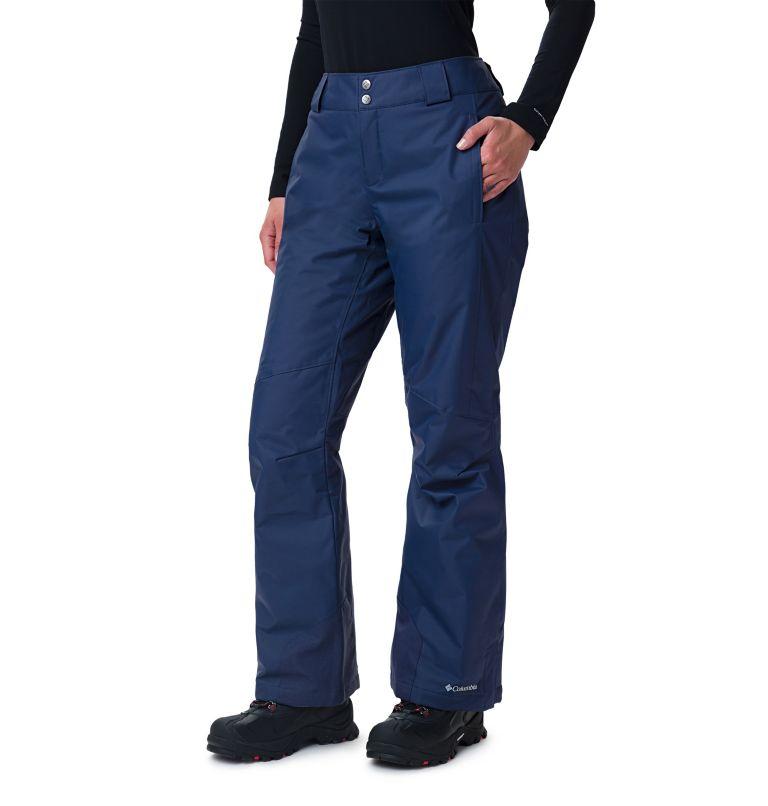 Women's Bugaboo™ Omni-Heat™ Trouser Women's Bugaboo™ Omni-Heat™ Trouser, front