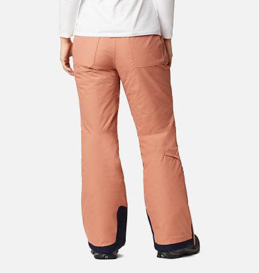 Women's Bugaboo™ Omni-Heat Insulated Snow Pants Bugaboo™ OH Pant | 604 | XS, Nova Pink, back