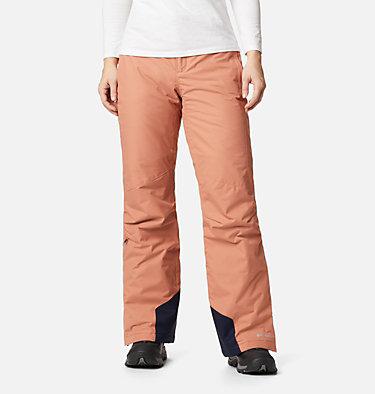 Women's Bugaboo™ Omni-Heat Insulated Snow Pants Bugaboo™ OH Pant | 604 | XS, Nova Pink, front