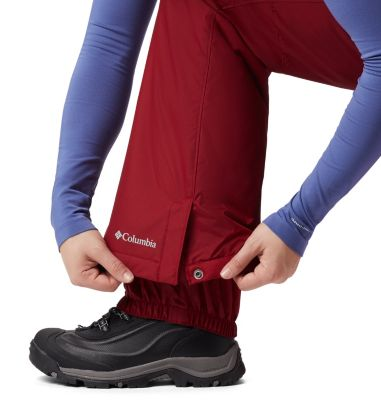 1be35760b Women's Bugaboo™ Omni-Heat Insulated Snow Pant