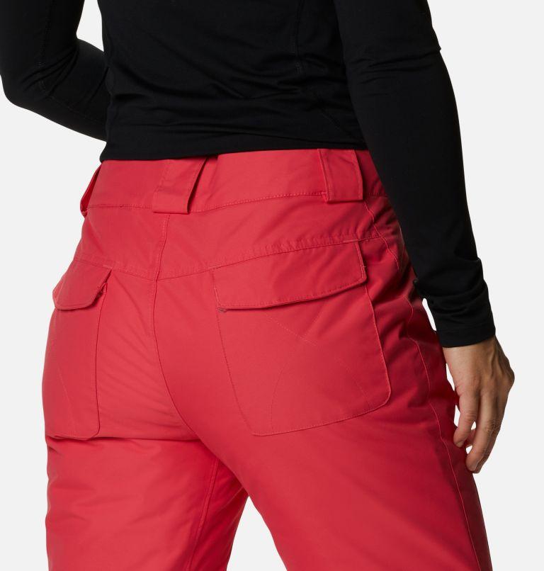 Women's Bugaboo™ Omni-Heat Ski Pant Women's Bugaboo™ Omni-Heat Ski Pant, a3