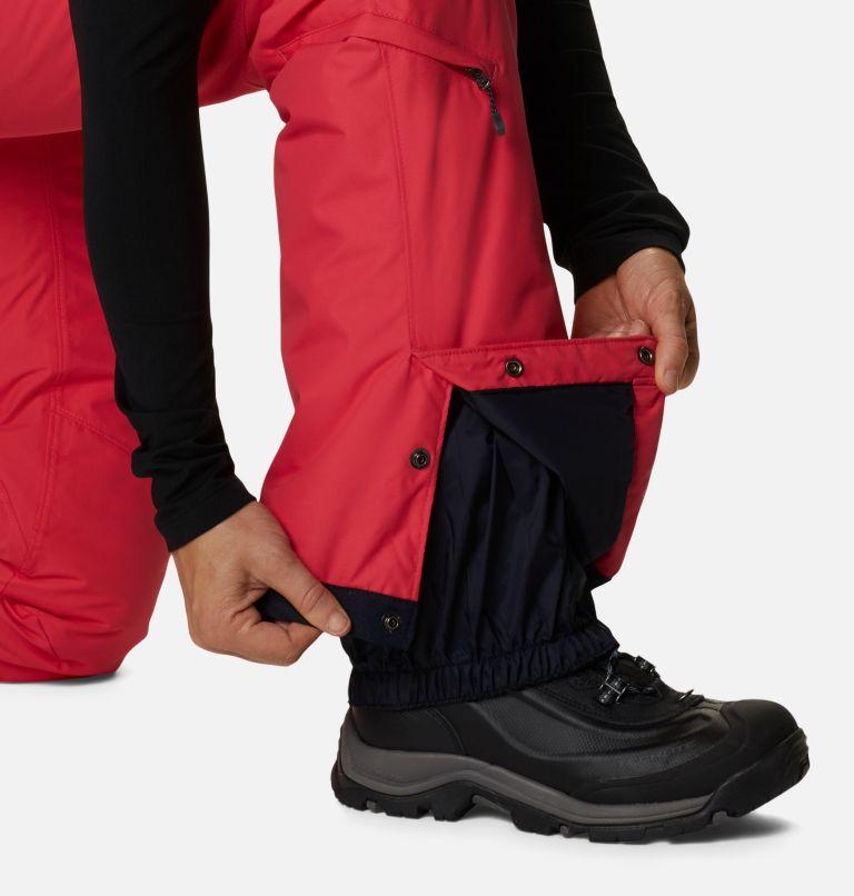 Women's Bugaboo™ Omni-Heat Ski Pant Women's Bugaboo™ Omni-Heat Ski Pant, a5