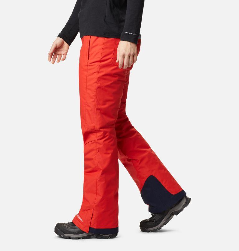 Women's Bugaboo™ Omni-Heat Insulated Snow Pants Women's Bugaboo™ Omni-Heat Insulated Snow Pants, a1