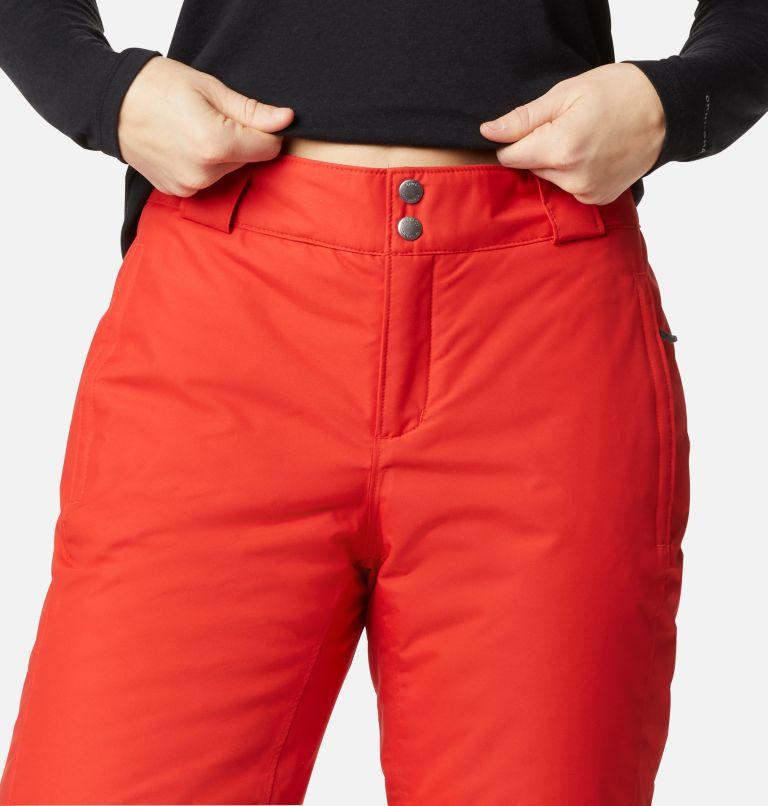Women's Bugaboo™ Omni-Heat Insulated Snow Pants Women's Bugaboo™ Omni-Heat Insulated Snow Pants, a2