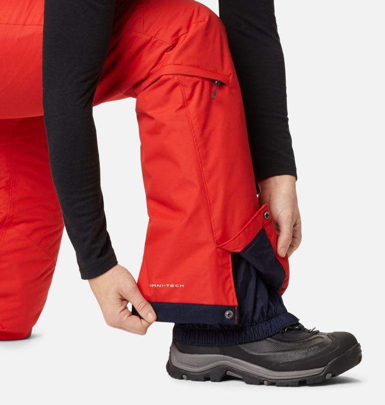 Women's Bugaboo™ Omni-Heat Insulated Snow Pants Women's Bugaboo™ Omni-Heat Insulated Snow Pants, a5