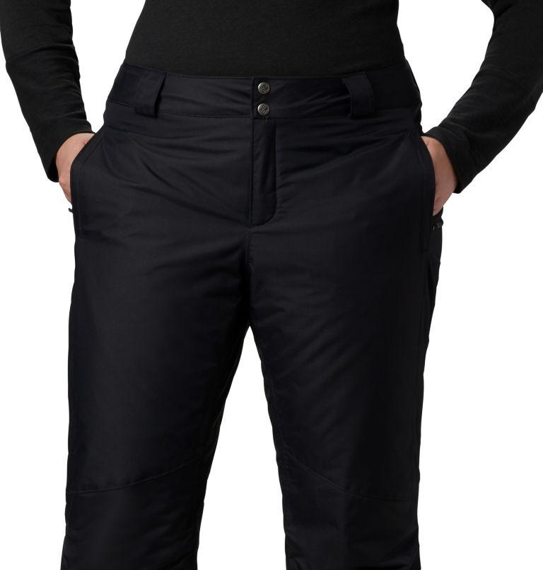 Women's Bugaboo™ Omni-Heat™ Pants - Plus Size Women's Bugaboo™ Omni-Heat™ Pants - Plus Size, a2