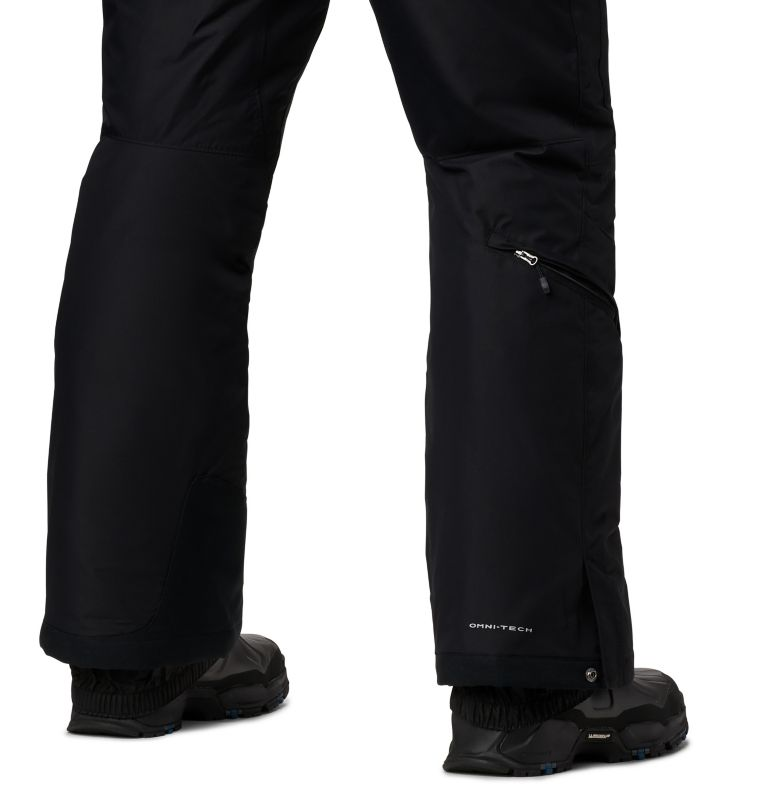 Women's Bugaboo™ Omni-Heat™ Pants - Plus Size Women's Bugaboo™ Omni-Heat™ Pants - Plus Size, a3