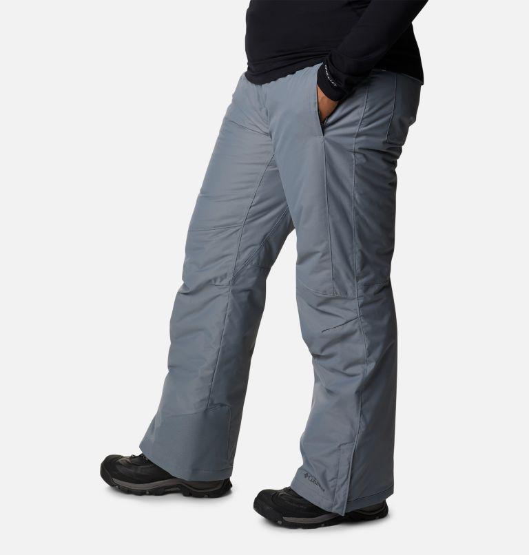 Pantalon Bugaboo™ OH pour femme - grande taille Pantalon Bugaboo™ OH pour femme - grande taille, a1