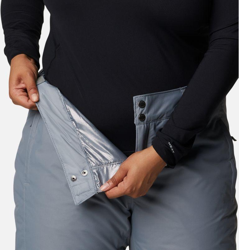 Women's Bugaboo™ Omni-Heat™ Pants - Plus Size Women's Bugaboo™ Omni-Heat™ Pants - Plus Size, a4
