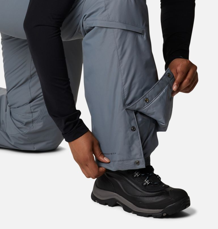 Pantalon Bugaboo™ OH pour femme - grande taille Pantalon Bugaboo™ OH pour femme - grande taille, a6