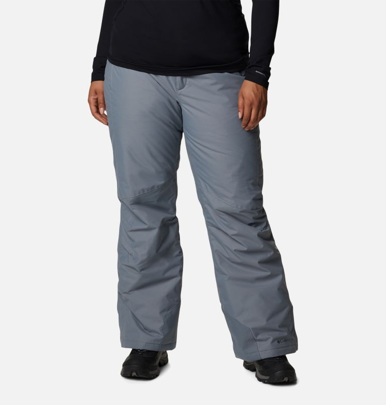 Pantalon Bugaboo™ OH pour femme - grande taille Pantalon Bugaboo™ OH pour femme - grande taille, front
