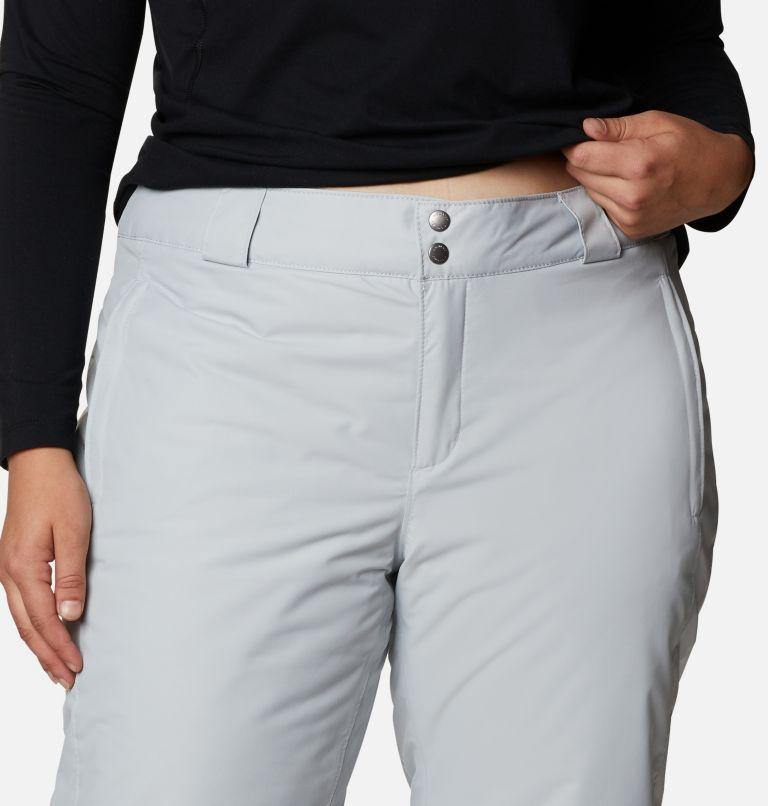 Pantalon Bugaboo™ OH pour femme - grande taille Pantalon Bugaboo™ OH pour femme - grande taille, a2