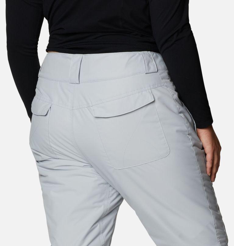 Pantalon Bugaboo™ OH pour femme - grande taille Pantalon Bugaboo™ OH pour femme - grande taille, a3