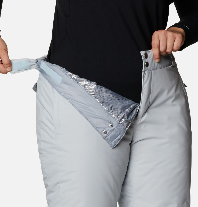 Women's Bugaboo™ Omni-Heat™ Pants - Plus Size Women's Bugaboo™ Omni-Heat™ Pants - Plus Size, a5