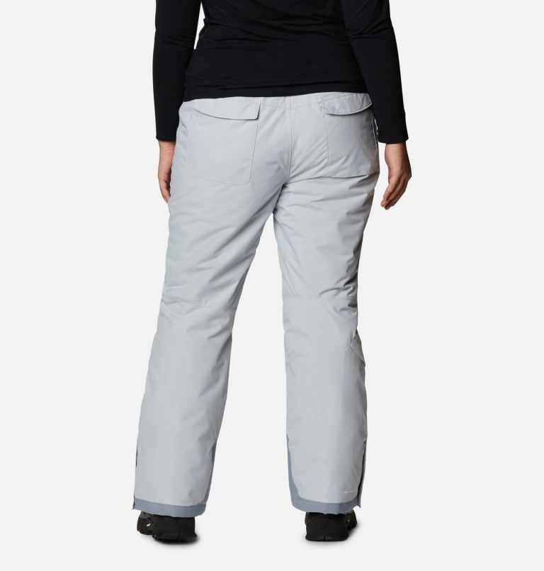 Pantalon Bugaboo™ OH pour femme - grande taille Pantalon Bugaboo™ OH pour femme - grande taille, back