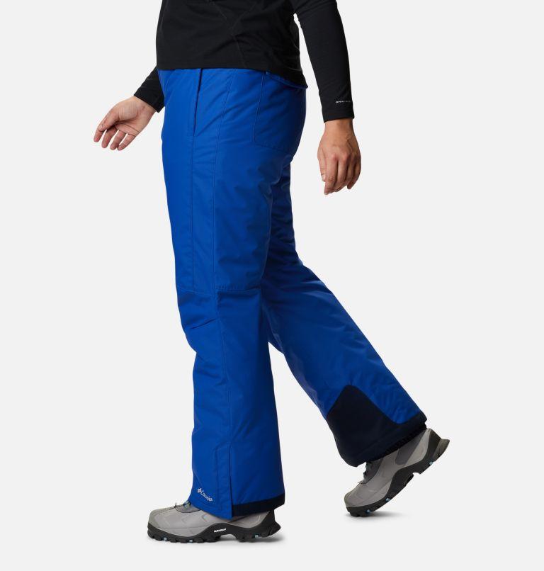 Women's Bugaboo™ Omni-Heat™ Pants - Plus Size Women's Bugaboo™ Omni-Heat™ Pants - Plus Size, a1